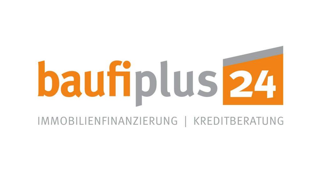 Baufi 24 Logo