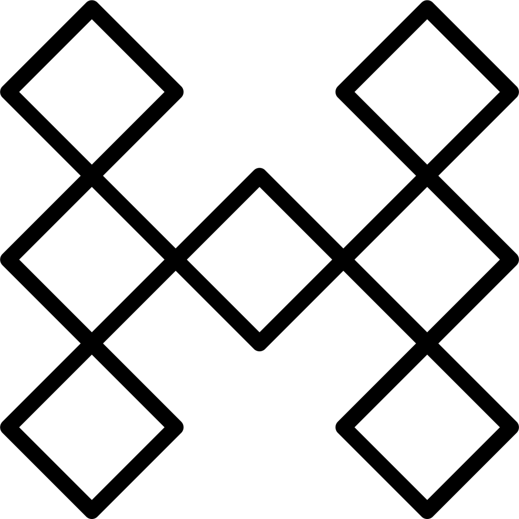 Schloss Hohenkammer Logo Icon