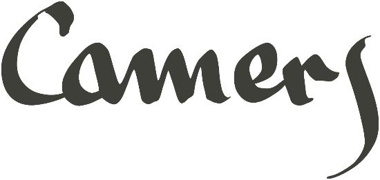 Camers Schlossrestaurant Logo