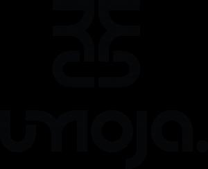 umoja Logo