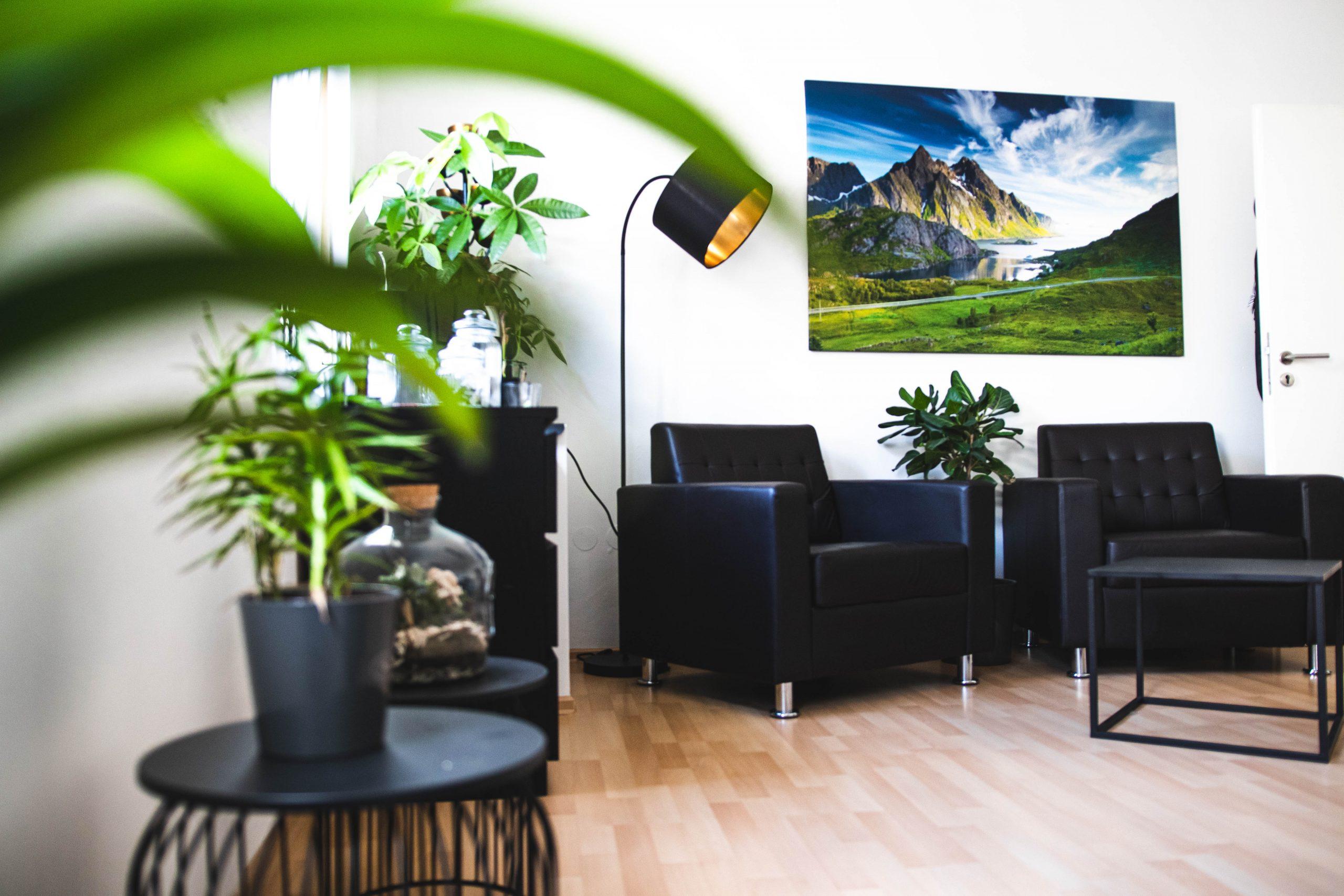 braveart Büro Sinsheim 3